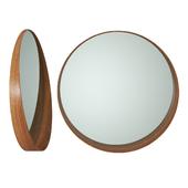 Stokholm Mirror