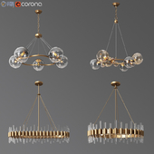 4 Celing Light Collection 03