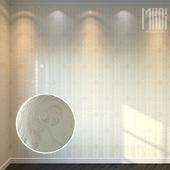 Wallpaper AS Creation 8934-37 - 12K Material