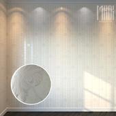 Wallpaper AS Creation 8934-44 - 12K Material
