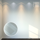 Wallpaper AS Creation 9393-93 - 12K Material