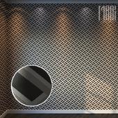 Wallpaper AS Creation 9393-94 - 12K Material