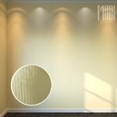 Wallpaper AS Creation 30317-6 - 6K Material