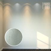 Wallpaper AS Creation 30317-8 - 6K Material