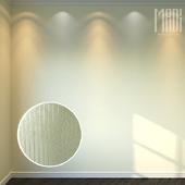 Wallpaper AS Creation 30317-7 - 6K Material
