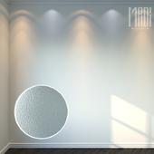 Wallpaper AS Creation 93548-1 - 14K Material