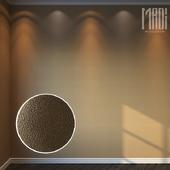 Wallpaper AS Creation 93548-3 - 14K Material