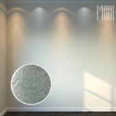 Wallpaper AS Creation 95939-1 - 7K Material