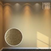 Wallpaper AS Creation 95939-2 - 7K Material