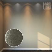 Wallpaper AS Creation 95939-3 - 7K Material