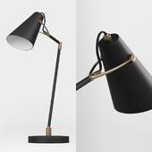 Cicero Desk Lamp