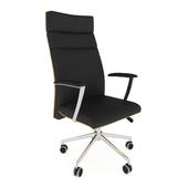 Офисное кресло Directoria Altea