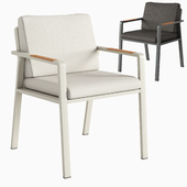 Dining chair NOFI