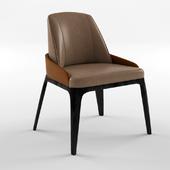 Bentley Home Malvern chair