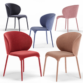 Remy Dining Chair by Coco republic