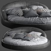 Кровать gamma jazz