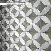 Tiles set 221