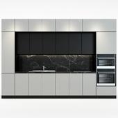 Modern kitchen _02