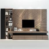 Cabinet TV_77
