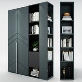 Cabinet _78