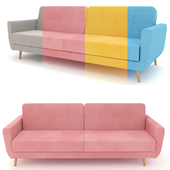 Sofa Lightsea
