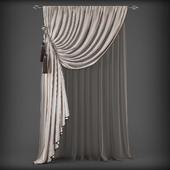 Curtains383
