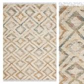Carpet CarpetVista Patagonia Jute CVD21052