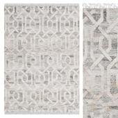 Carpet CarpetVista Trinny - Brown / Nature CVD21034