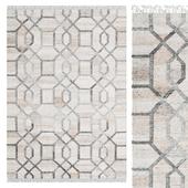 Carpet CarpetVista Tracy CVD21071