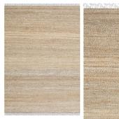 Carpet CarpetVista Sahara Jute CVD21062