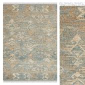 Carpet CarpetVista Kalahari Jute CVD21049