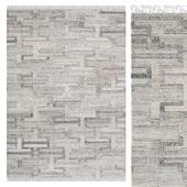 Carpet CarpetVista Path - Grey CVD21068