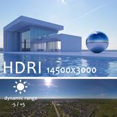 HDRI 38