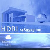 HDRI 39