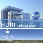HDRI 42