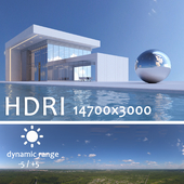HDRI 43