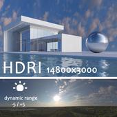 HDRI 47