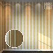 Wallpaper Sirpi 13834 - 8K Material