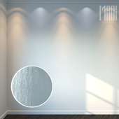 Wallpaper Sirpi 13870 - 9K Material