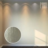 Wallpaper Sirpi 13871 - 9K Material