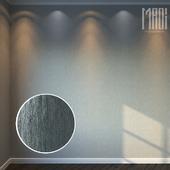 Wallpaper Sirpi 13874 - 9K Material