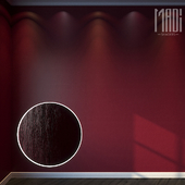 Wallpaper Sirpi 13875 - 9K Material