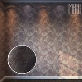 Wallpaper Sirpi 15901 - 8K Material