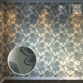 Wallpaper Sirpi 15905 - 8K Material