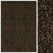 Carpet Imperia Taupe #80316706