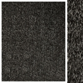 Carpet Imperia Silver #80316523
