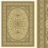 Carpet Beluchi #80316643