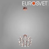ОМ Светодиодный подвесной светильник Bogate's 431/1 Drops