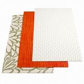 Three carpets ASPLUND - 1-11