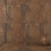 Wall tiles 98 Set 1